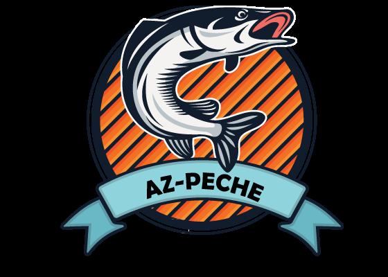 Matériel de pêche, article de pêche – AZ-Peche